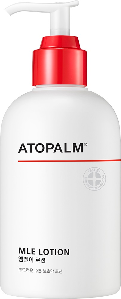 Atopalm MLE Lotion 300 ml