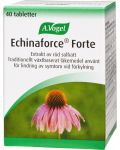 A.Vogel Echinaforce Forte Tabletter 40 st