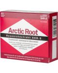 Arctic Root tabletter, 80 st