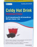 Coldy Hot drink fläderbär 14 st