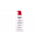 Eucerin Ph5 Washlotion med parfym 400 ml