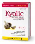 Kyolic Original tabletter 90 st