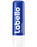 Labello Lip Original Care 1-pack