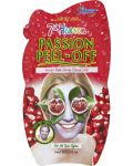 Montagne A-mask Passion peel-off 10 ml