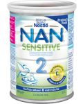 Nestlé Nan sensitive 2 800 g