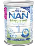 Nestlé Nan sensitive 1 800 g