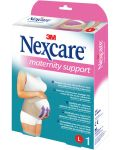 Nexcare™ Maternity support large