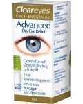 Cleareyes Professional 10 ml