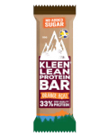 Kleen Lean Protein Bar Orange Acai 50 g