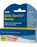 Coldy Sorefix Rescue 6 ml