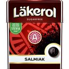 Läkerol Salmiak 25 g
