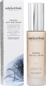Estelle & Thild Super BioActive Firming Anti-Age Cream 50 ml