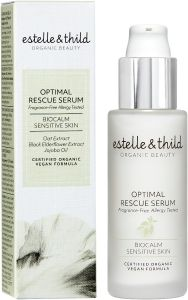 Estelle & Thild BioCalm Optimal Rescue Serum 30 ml
