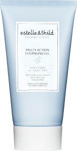 Estelle & Thild BioCleanse Multi-Action Cleansing gel 150 ml