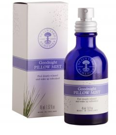 Neal´s Yard Remedies Goodnight Pillowmist 45ml