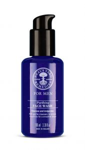 Neal´s Yard Remedies Purifying Face Wash 100 ml