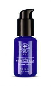 Neal´s Yard Remedies Cooling Aftershave Balm 50 ml