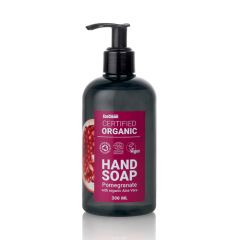Ecoclean Hand Soap Organic Pomegrate 300 ml