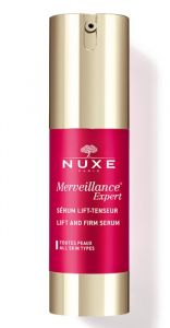 Nuxe Mer. Ex. Lift And Firm Serum 30 ml