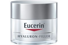 Eucerin Hyaluron Filler Day Cream Spf 30 50 ml