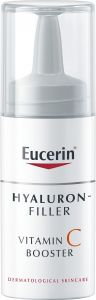 Eucerin Hyaluron-Filler Vitamin C 8 ml
