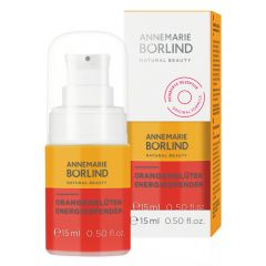 Börlind Mini Orange Blossom Energizer 15 ml