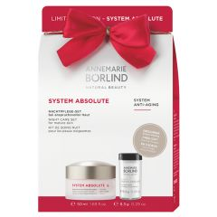 Börlind Mini Enzym Peeling 8,5 g