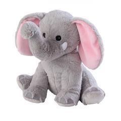 Warmies Elefant 1 st