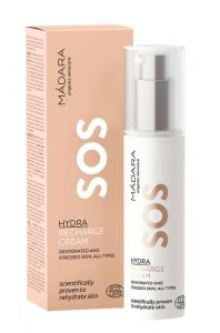 Madara SOS Hydra Cream 50 ml