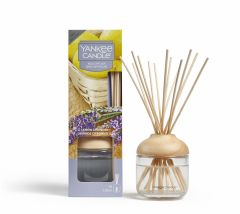Yankee Candle New Reed Diffuser Lemon Lavender
