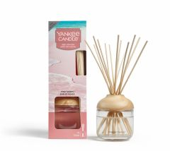 Yankee Candle New Reed Diffuser Pink Sands