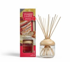 Yankee Candle New Reed Diffuser Sparkling Cinnamon