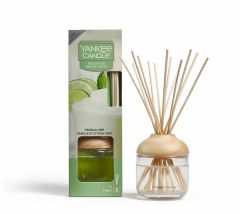 Yankee Candle New Reed Diffuser Vanilla Lime