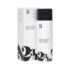 Bloom & Blossom Anti Stretch Mark Cream