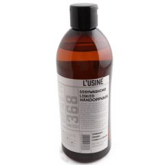 L'Usine Lemongrass & Coriander Diskmedel 500 ml