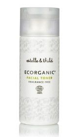 Estelle & Thild Facial Toner Fragrance Free 150 ml