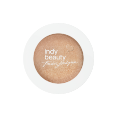Indy Beauty Highlighter Celina 5.3 g