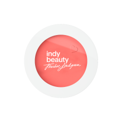 Indy Beauty Rouge Inez 9.5 g