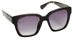 Haga Optik Marbella Turtle Purple Gradient Lens