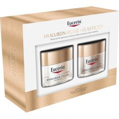 Eucerin Elasticy Giftpack 1 st