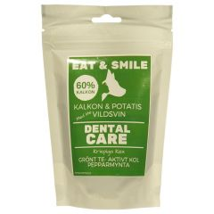 Majstor Kex Eat & Smile 70 g