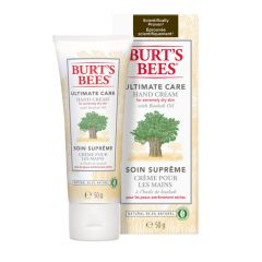 Burt´s Bees Hand Cream Ultimate Care 50 g