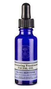 Neal´s Yard Remedies Frankincense Facial Oil 30 ml