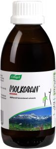 A.Vogel Molkosan 200 ml