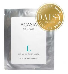 Acasia Lift Me Up Sheet Mask Arkmask 23 ml