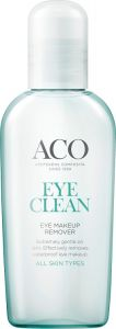 ACO Face Eye make up remover 50 ml