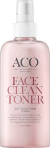 ACO Face Soft & soothing toner 200 ml