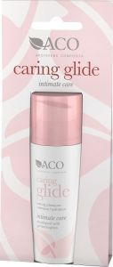 ACO Intimate Care Caring glide 50 ml