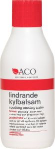 ACO Special Care kylbalsam 125 ml