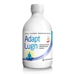 Adapt Lugn 200 ml